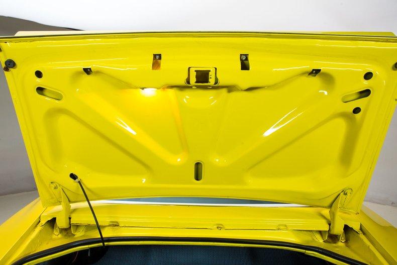 1976 Pontiac Trans Am 59