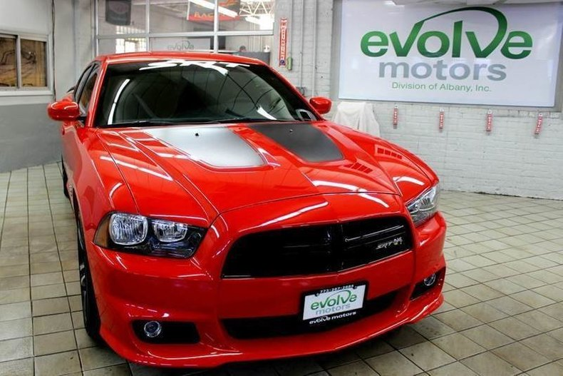 For Sale 2013 Dodge Charger