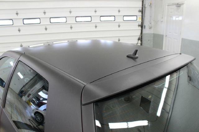 For Sale 2004 Volkswagen R32