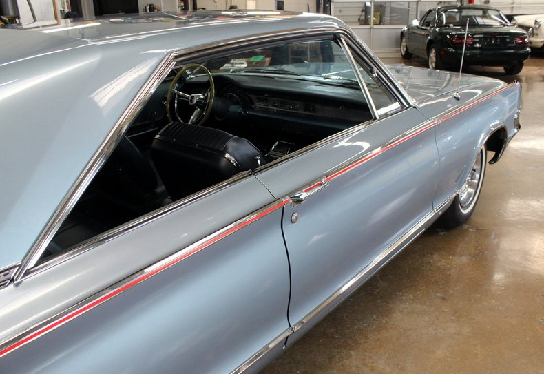 For Sale 1965 Chrysler 300