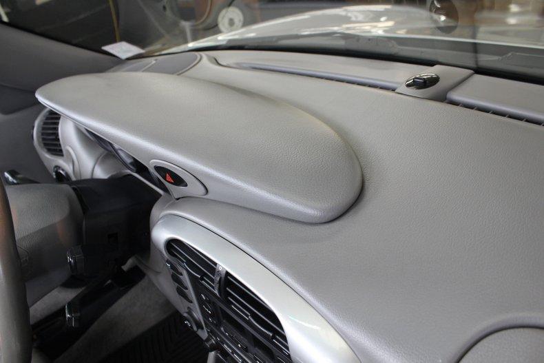 For Sale 2003 Porsche Carrera