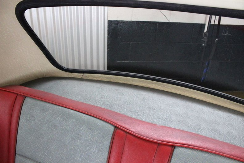 For Sale 1964 Austin Mini Cooper S 1275