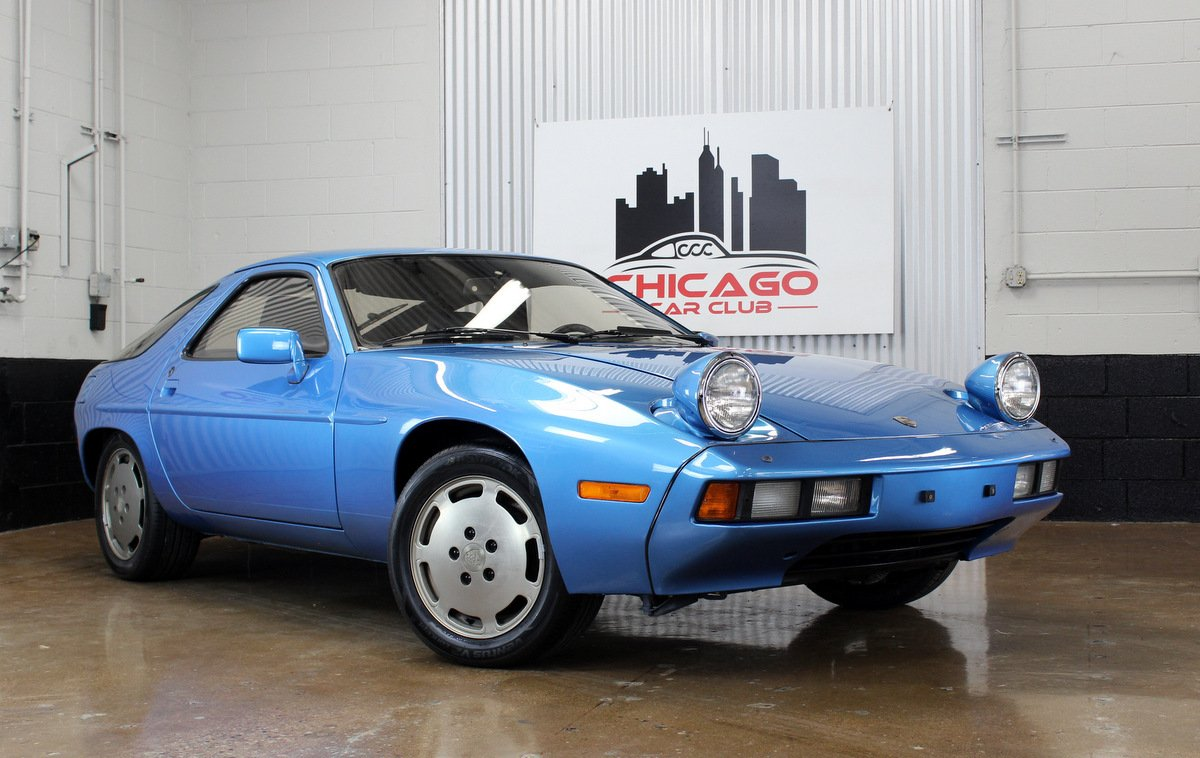 1982 Porsche 928 | Chicago Car Club on porsche 944 alternator, honda accord alternator, bmw m3 alternator, dodge viper alternator, toyota truck alternator, mg midget alternator, volkswagen beetle alternator, pontiac sunfire alternator, ford maverick alternator, ford mustang alternator, jeep cherokee alternator, volvo 240 alternator, isuzu rodeo alternator, honda civic alternator, porsche 996 alternator, toyota 4runner alternator, porsche 911 alternator, nissan hardbody alternator, nissan 300zx alternator, 2003 ford explorer alternator,