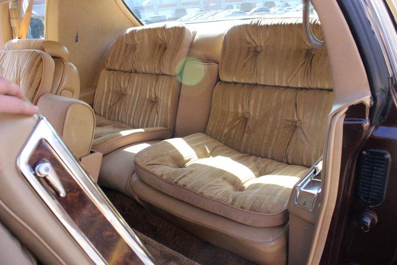 For Sale 1977 Oldsmobile Toronado
