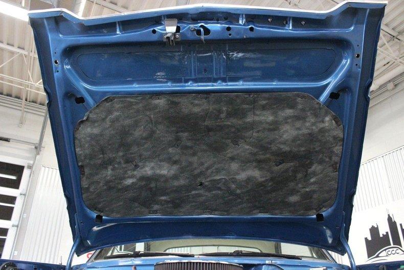 For Sale 1969 Dodge Dart GTS