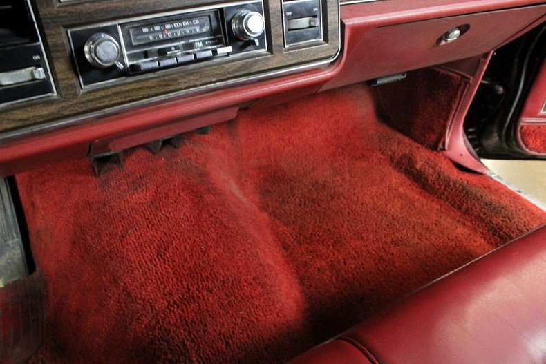 For Sale 1979 Buick LeSabre Wagon