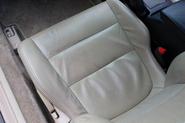 For Sale 1996 Honda Prelude VTEC