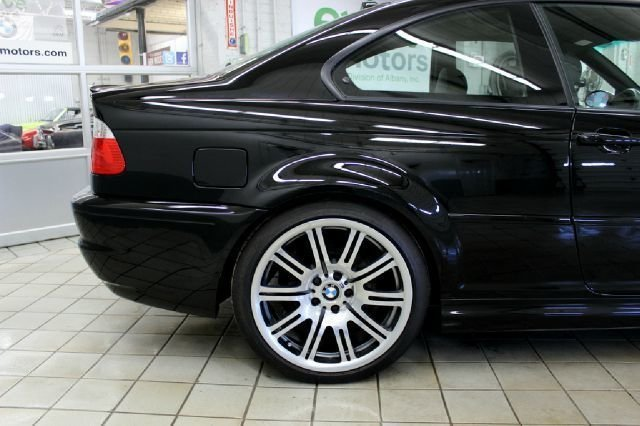 For Sale 2005 BMW M3