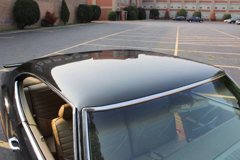 For Sale 1970 Oldsmobile Cutlass