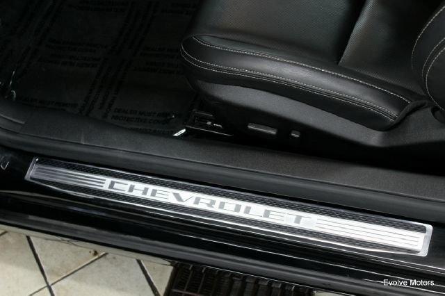 For Sale 2014 Chevrolet Camaro