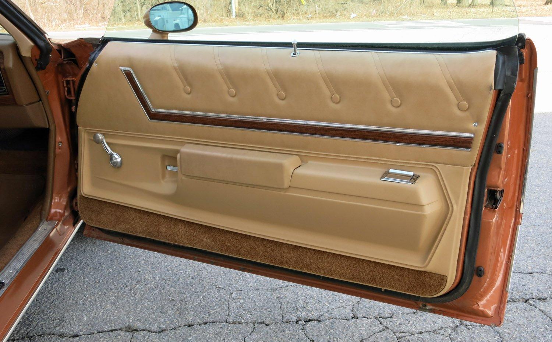 1977 Buick Century