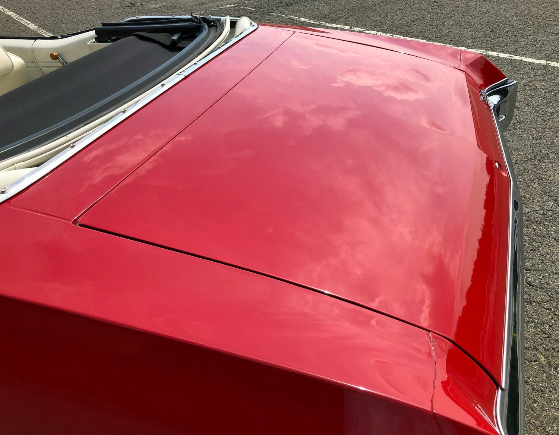 1970 Buick Skylark