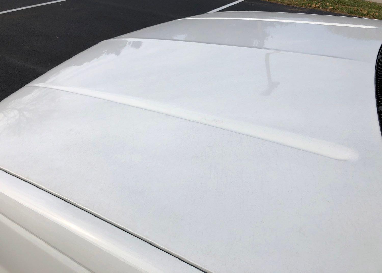 1996 Chevrolet Suburban