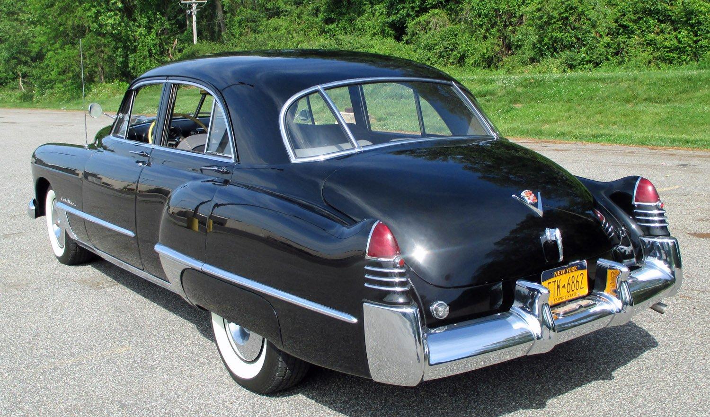 1948-cadillac-series-62