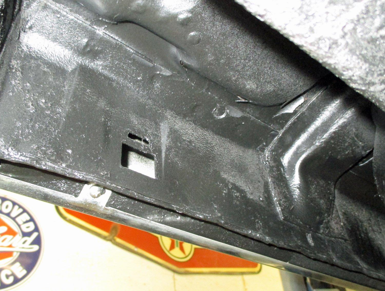 1972 Oldsmobile Cutlass