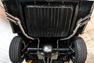 1964 Pontiac GTO Tribute