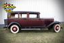 1930 Cadillac Series 353