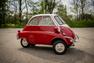 For Sale 1957 BMW Isetta