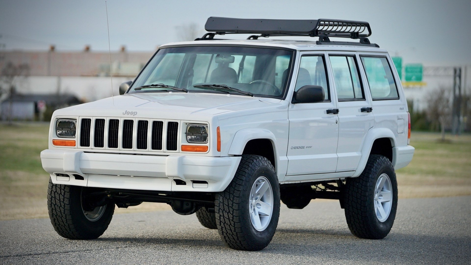 2000 jeep cherokee das stage 2