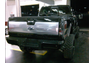 2014 ford super duty f 350 srw platinum f350 over 20k invested