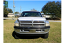 1996 dodge ram 2500 club cab 155 wb hd 4wd