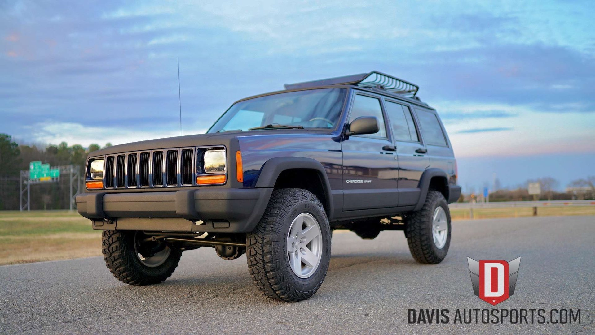 1997 jeep cherokee 5 speed