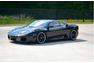2007 ferrari f430 over 70k invested in upgrades