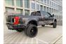 2017 ford super duty f 450 drw platinum