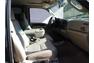 2006 ford super duty f 250 crew cab lariat