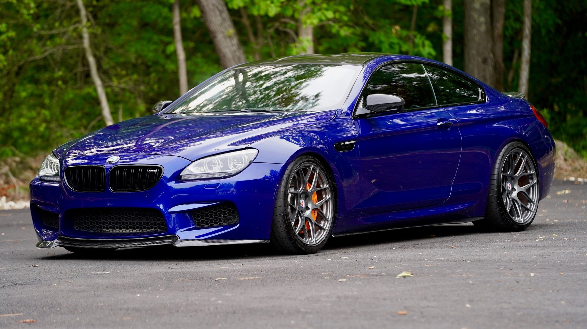 2013 bmw m6 coupe 850 hp