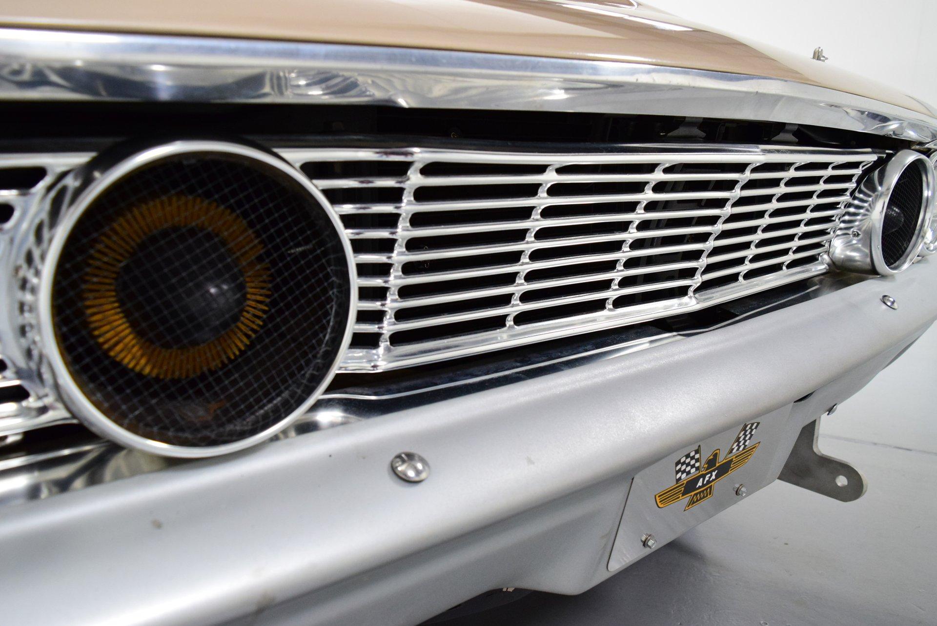 1964 Ford Fairlane Thunderbolt Tribute for sale #98694 | MCG