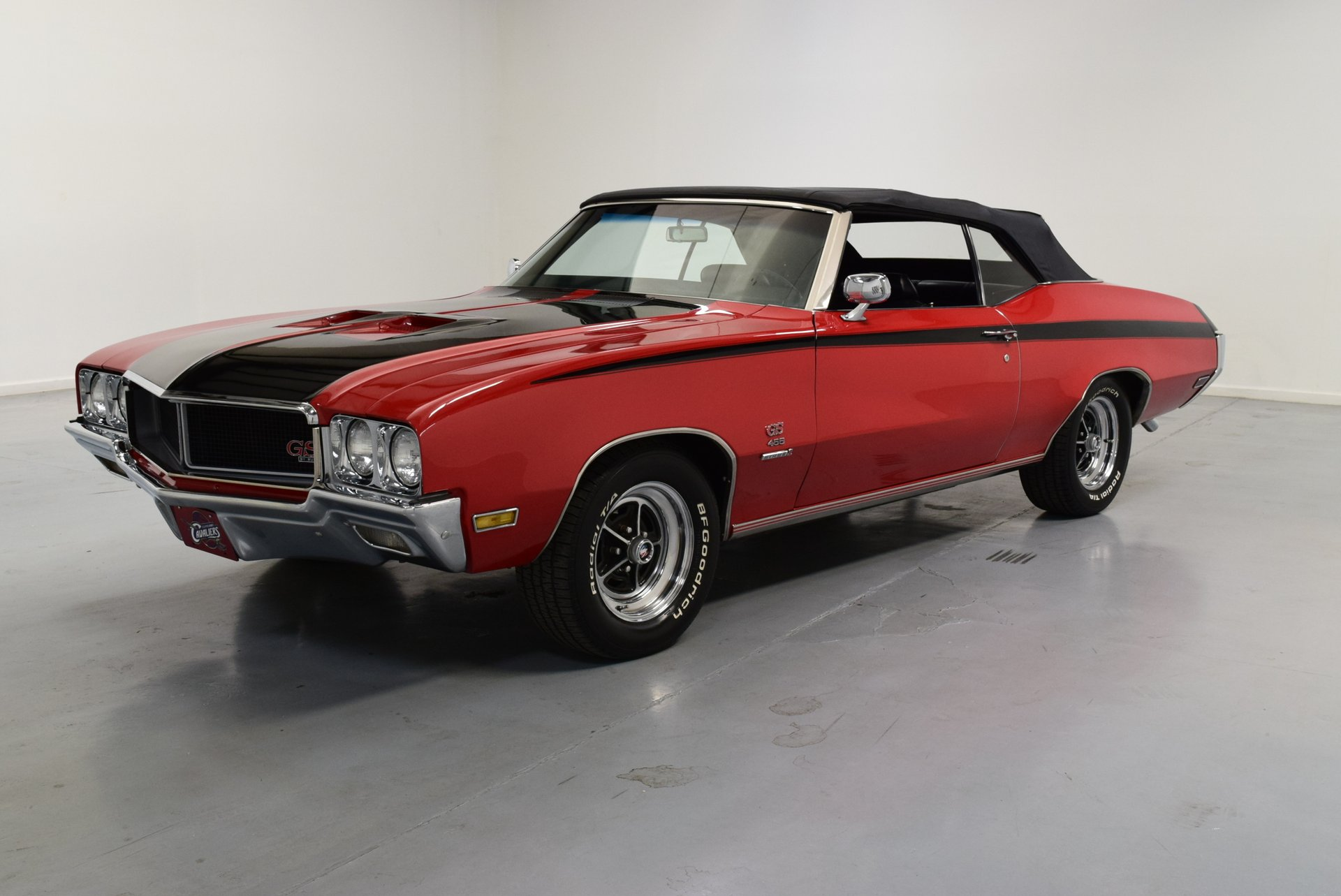 1970-buick-gs-455-stage-1-clone