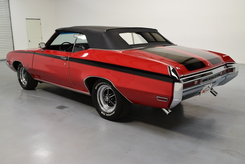1970-buick-gs-455-stage-1-clone.jpg