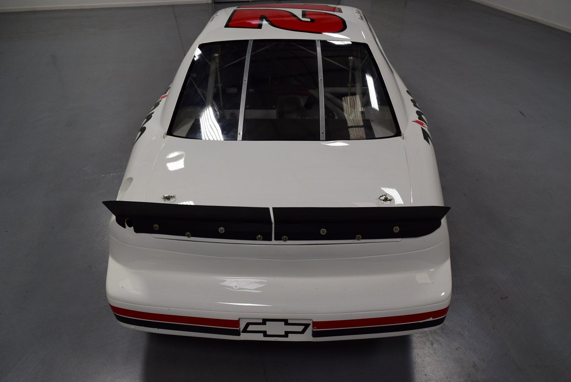 1999 Chevrolet Monte Carlo For Sale
