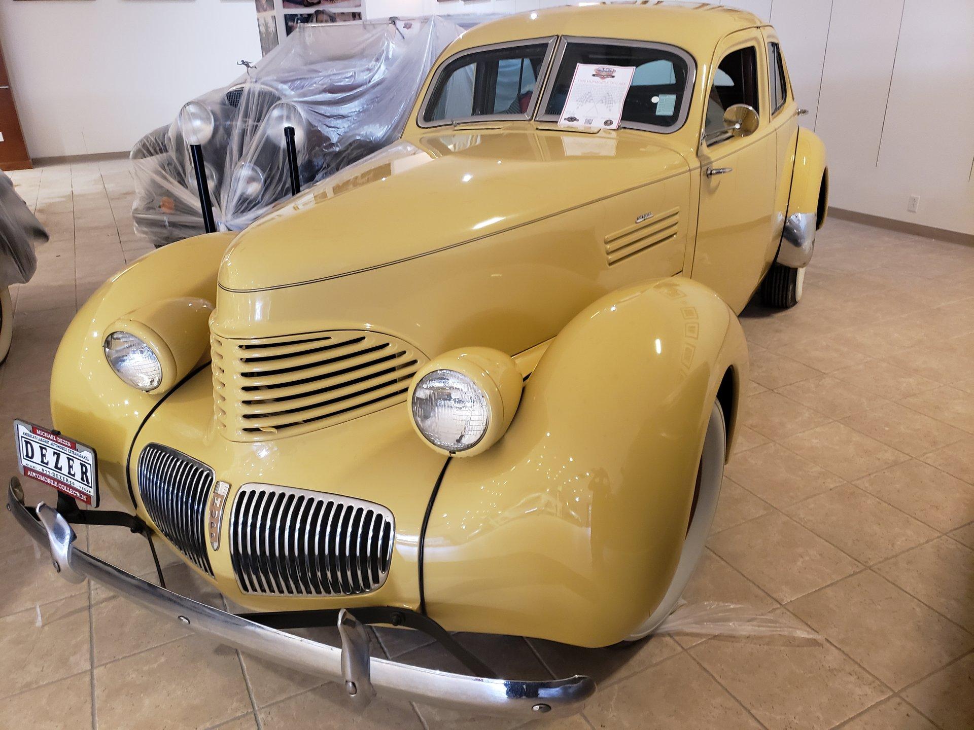 1940-hupmobile-skylark