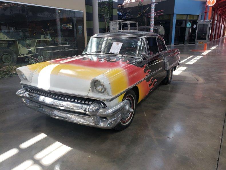 1955 Mercury Monterey For Sale
