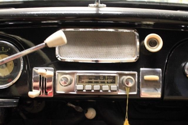 1960 AUTOUNION / AUDI 1000