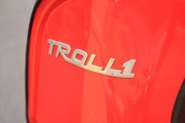 1963 IWL TROLL 1