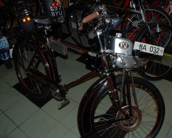 1934 nsu motosulm