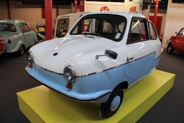 1960 nobel n 200