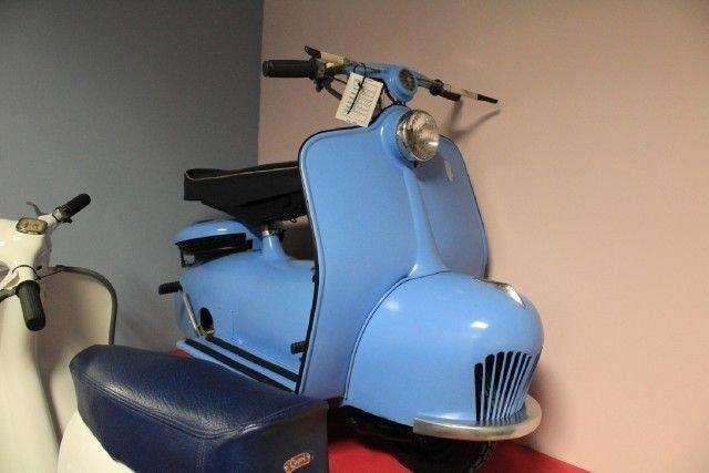1962 motorrojwiel piatti 125
