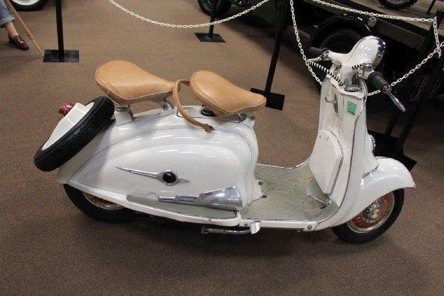 1965 Peugeot S57C (150)