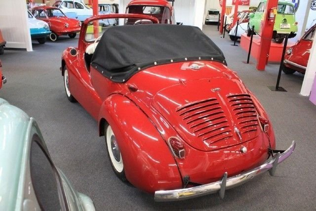 1949 Renault R 1060 /AN88