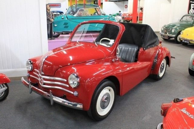 1949 renault r 1060 an88