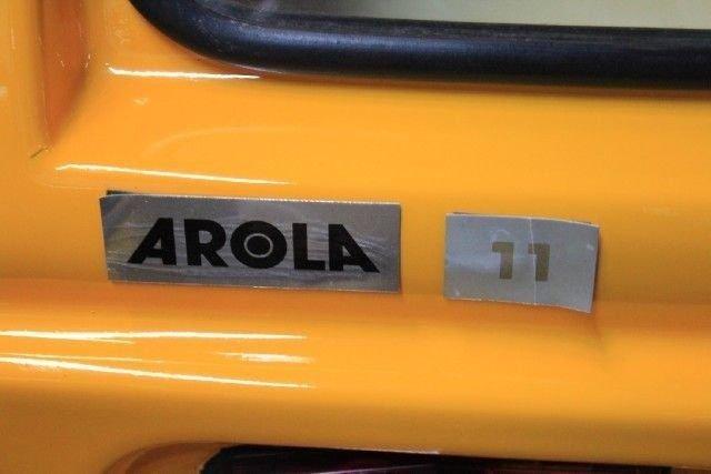 None AROLA MICRO
