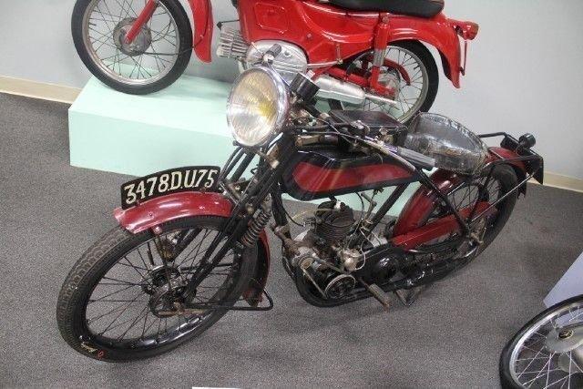 1926 sans surpap