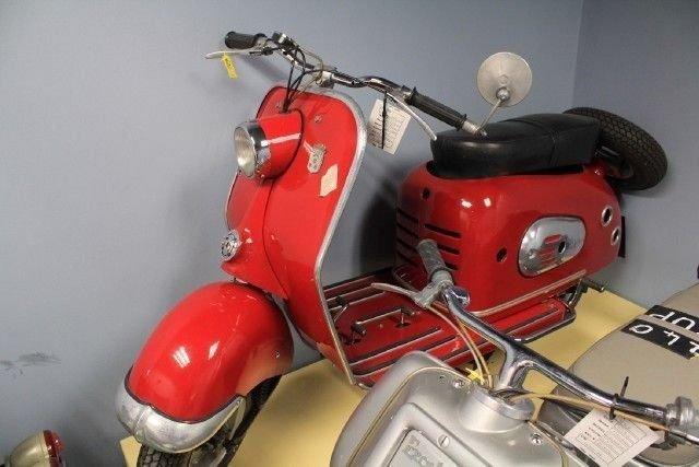 1957 bitri 150 4ks