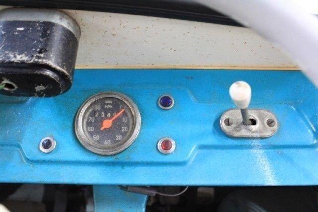 1961 NOBEL 200