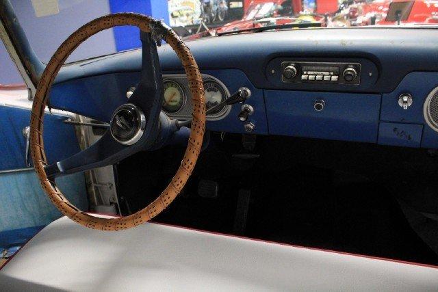 1959 Studebaker LARK IV