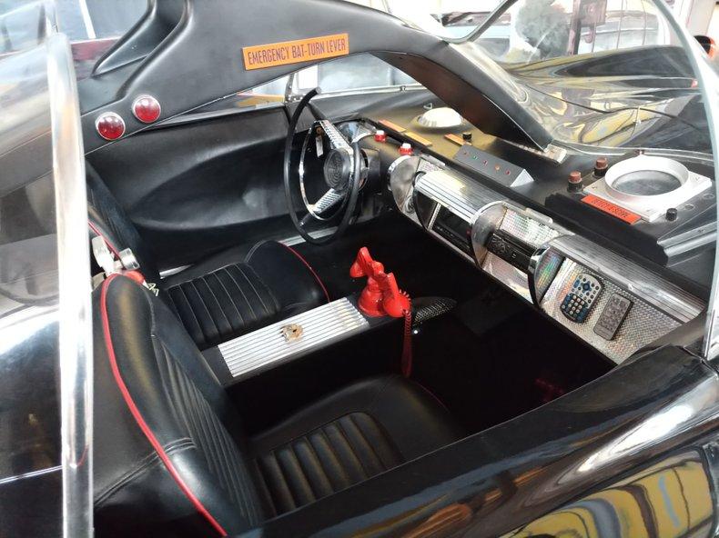 1979 Lincoln CONTINENTAL V8
